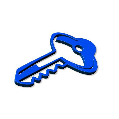 Raktas,Uždaryti,arti,užraktas,išjungti,mėlynas,saugumas,atsarginė kopija,namų raktus,durų raktas,pilis,apsaugos raktas
