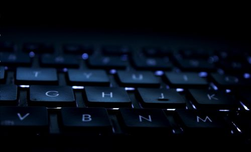 keyboard calculation computing