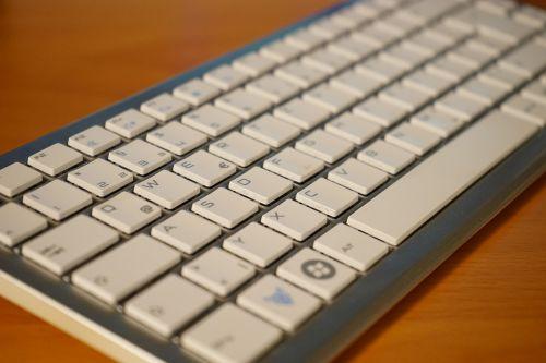 keyboard computer keyboard keys
