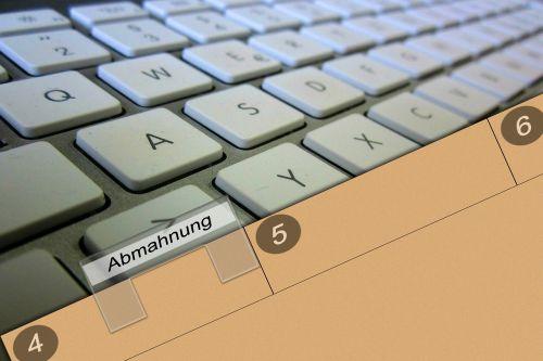 keyboard folder shield