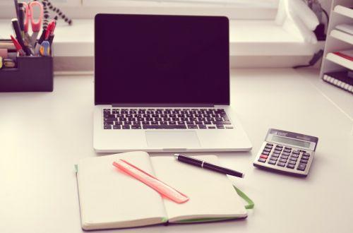 keyboard apple input