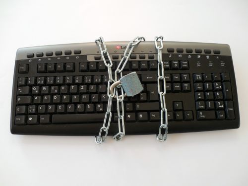 keyboard sure privacy policy