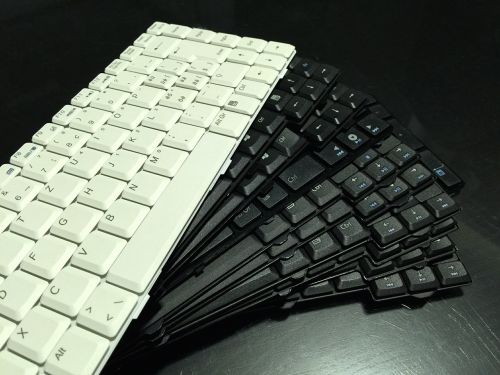 keyboards language keyboard layout