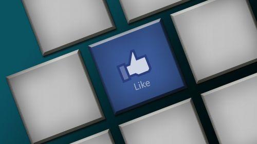 keys facebook thumb