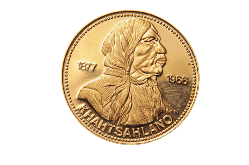 khahtsahlano british columbia dollar