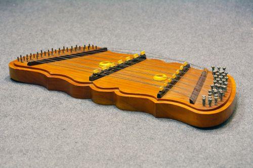 khmer music instrument