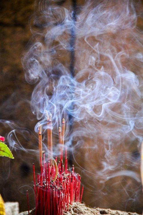 khmer cambodia culture
