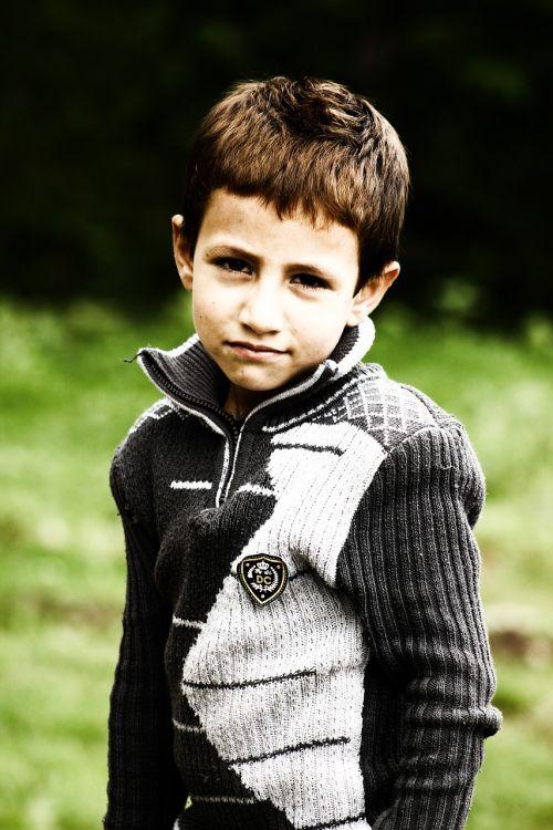 kid innocence childhood
