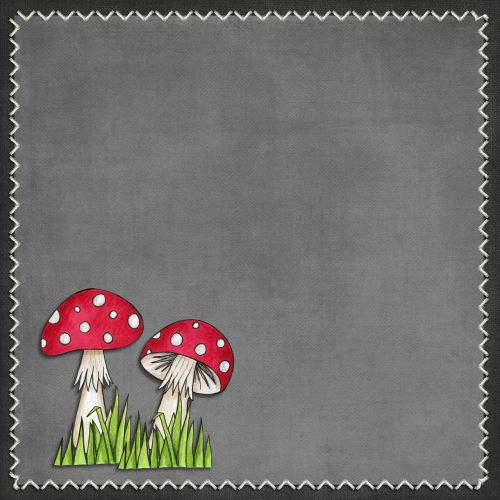 kids fairytale background