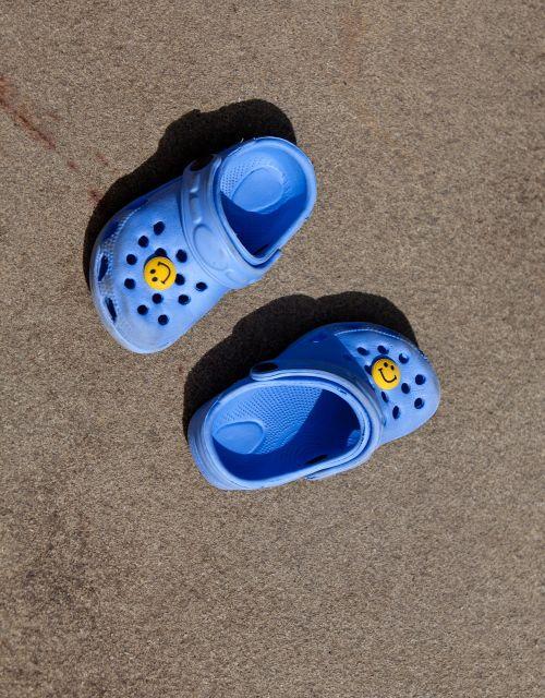 kids shoes sandals