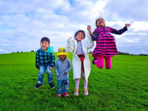 kids smartphone photography samsung galaxy s8 photography