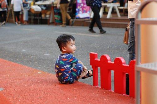 kids  vietnam  people