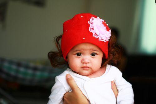 kids girls cute kid
