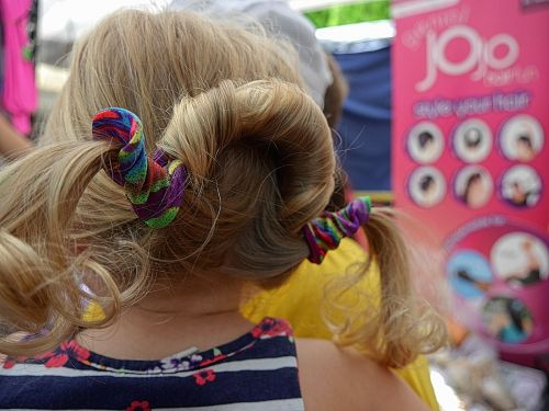 kids hairstyle hair hairstyle