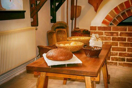 kitchen historically kitchen appliances