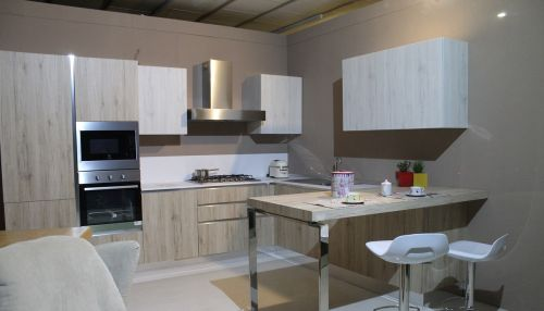 kitchen modern kitchen furniture