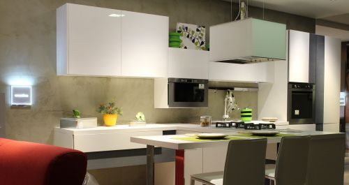 kitchen modern kitchen arre