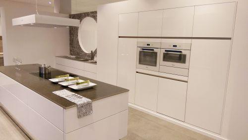 kitchen high-end creative