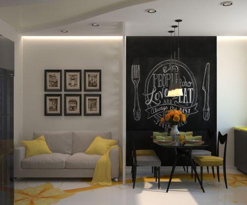 kitchen search interior solutions design