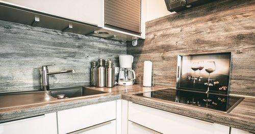 kitchen  cook  bathroom sink