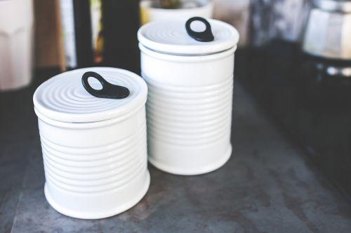 kitchen kitchenware accessories