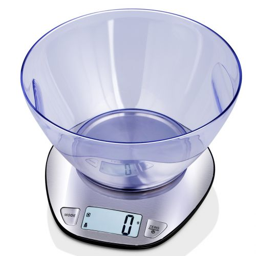 kitchen scale kitchen scales electronic scales