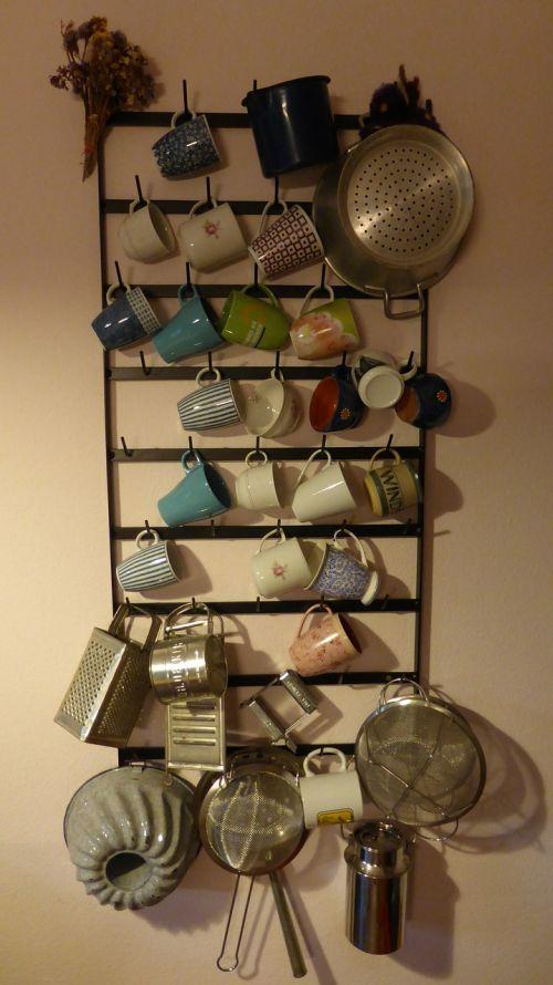 kitchen shelf shelf t