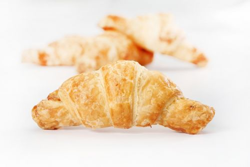 kitchen socket croissant baking bread