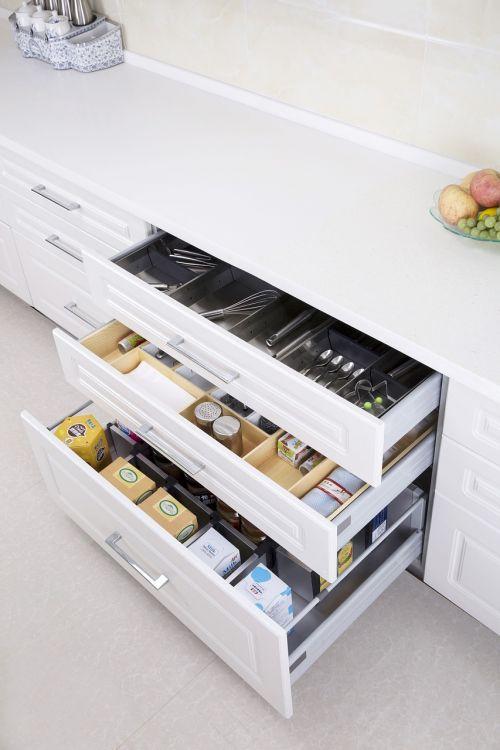 kitchen storage expert too cool kitchen supplies