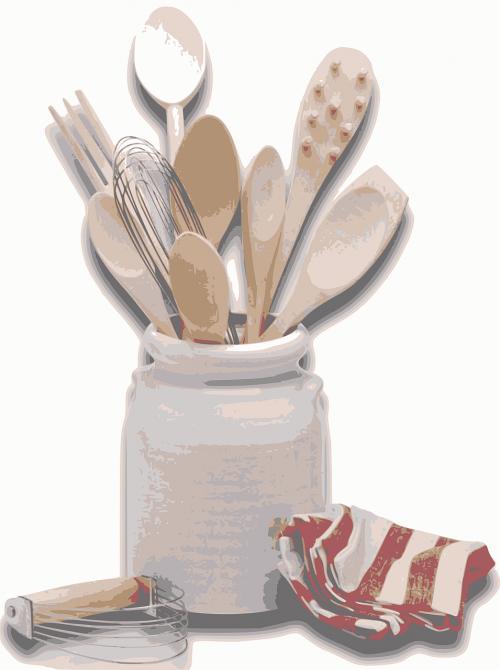 kitchen tools kitchen tools