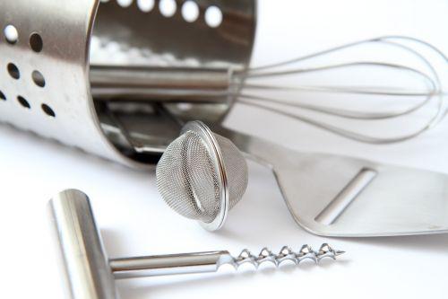 kitchen utensil cooking kitchen