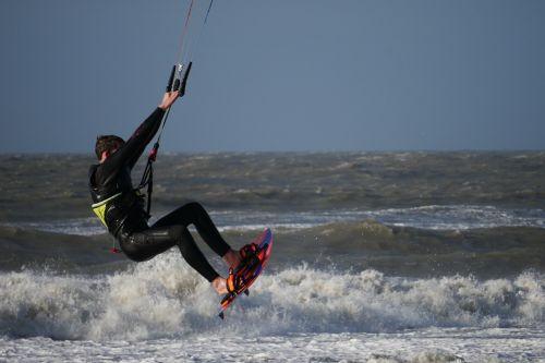 kite surf kite surfing