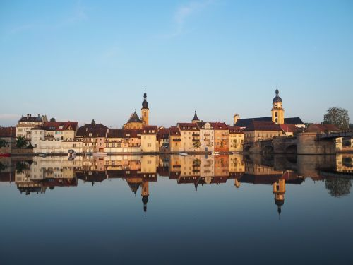 kitzingen am main bank mirroring