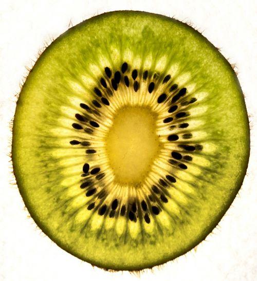 kiwi fruits food