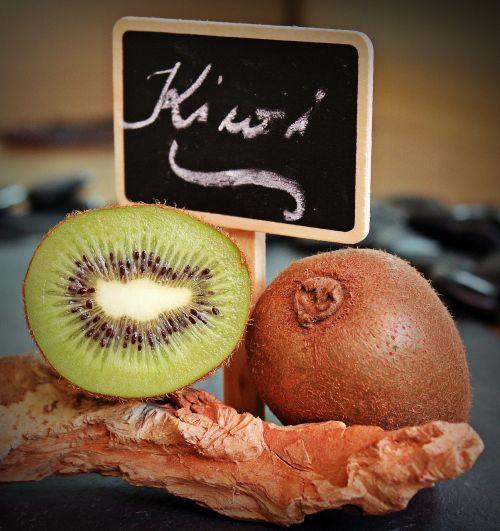 kiwi fruit healthy