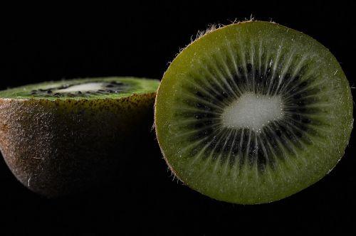 kiwi fruit the richness of