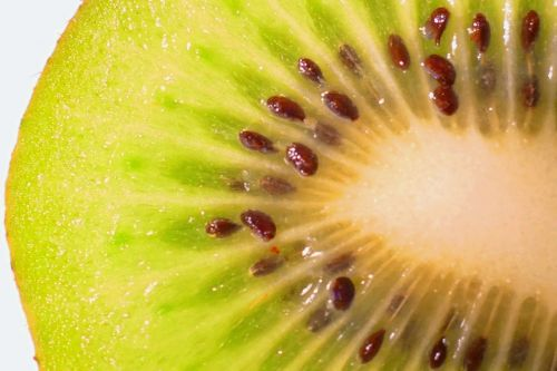 kiwi fruit fruits