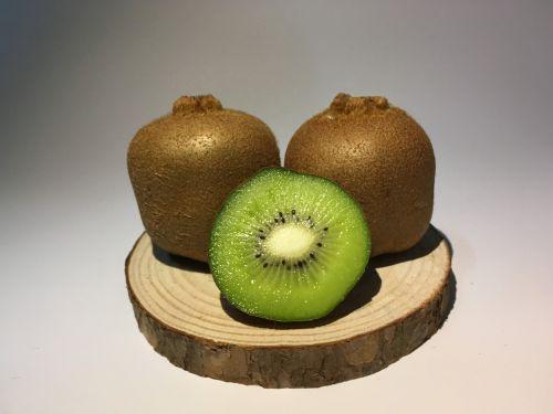 kiwi kiwi slices special dumb kiwi
