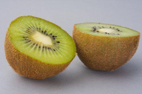 kiwi fruit studio