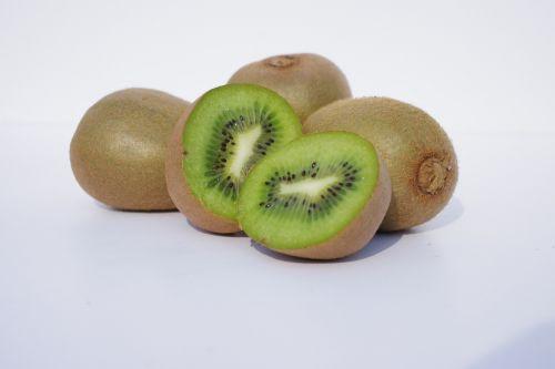 kiwi food fruit