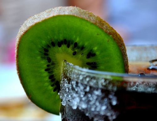 kiwi drink drinks