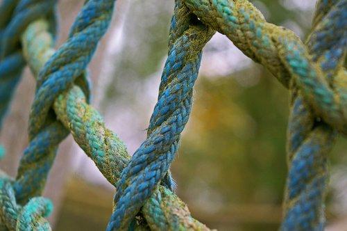 klettergerüst  climb  playground