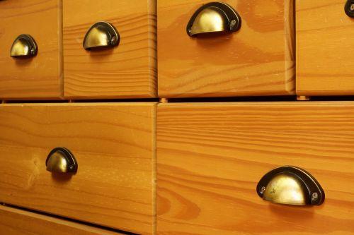 knauf handle door handle