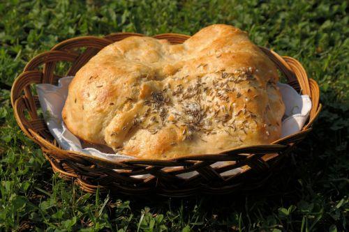 knauzen bread salt