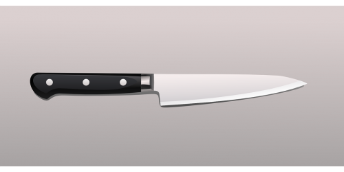 knife tool kic