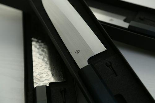 knife gift japan
