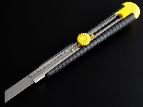 knife japan knife schneider