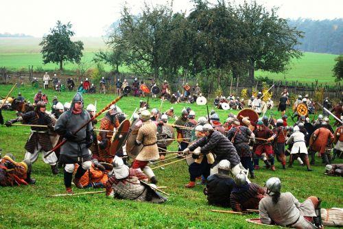knight battle medieval