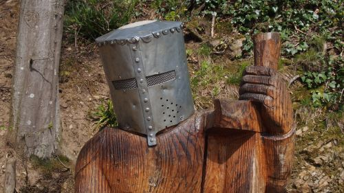 knight,helm,middle ages,funny,practical joke,art,armor,free photos,free images,royalty free