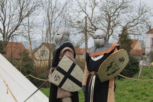 knight knights medieval